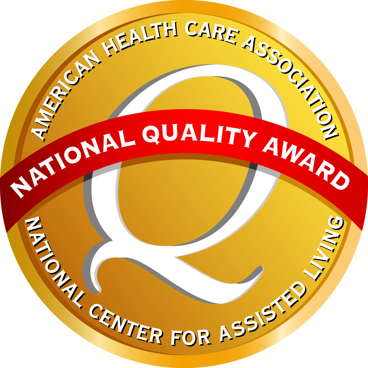 ahca qualityaward logo